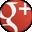 karrieref�hrer bei Google+