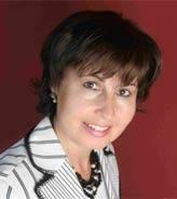 Prof. Dr. Jutta Rump, Foto: Venustas Fotografie & Kommunikationsdesign
