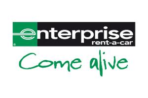 Enterprise Rent A Car Human Resources