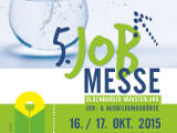 jobmesse-oldenburg-logo