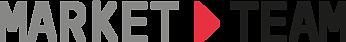 Logo Market Team