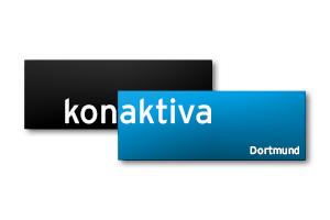 Konaktiva Dortmund