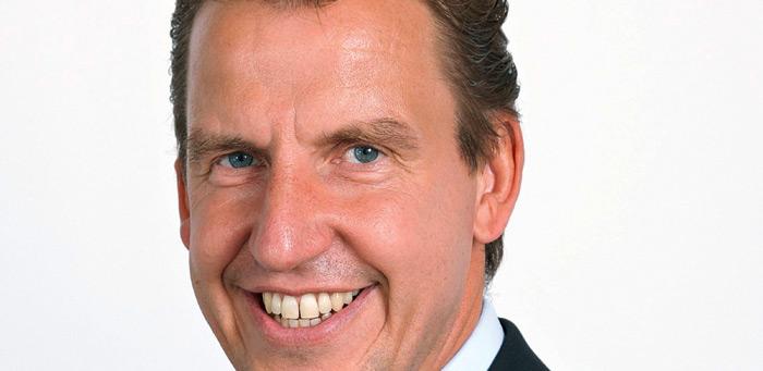 Frank Wierlemann, Foto: Inverto