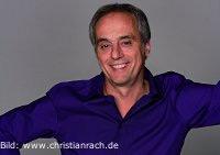 Christian Rach, Foto: www.christianrach.de