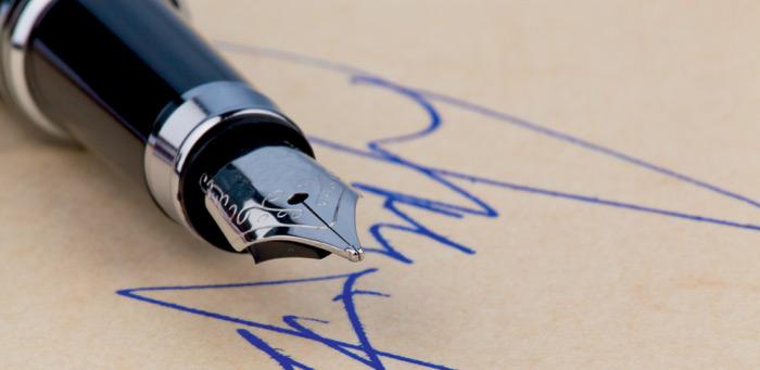 wie wird man eigentlich notar job steckbrief