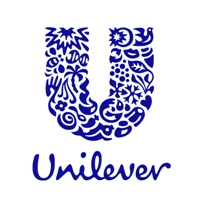 Unilever Deutschland