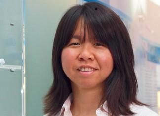 Chao-Yu Chang, Foto: Fresenius Medical Care