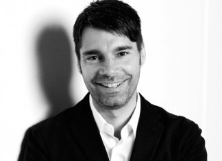 Mathias Eckert, Foto: s.Oliver