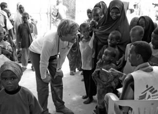 Foto: Ärzte ohne Grenzen
