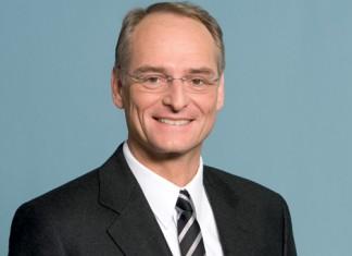 Wolfgang Brezina, Foto: Allianz