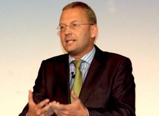 Bernd Nolte, Foto: Nolte