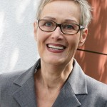 Dr. Eva Wlodarek, Bildnachweis: Katrin Saalfrank