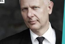 Matthias Horx, Foto: Klaus Vyhnalek
