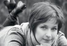 Barbara Pachl-Eberhart, Foto: Nina Goldnagl