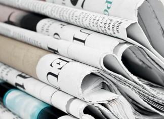 Presserecht, Foto: Fotolia/mitrija