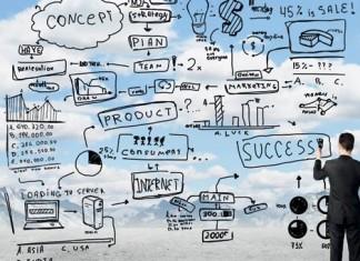 Wirtschaftsprüfer: Mehr Wettbewerb, Foto: Fotolia/imagehub