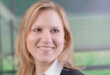 Was macht ein Tax Consultant? Foto: Deloitte