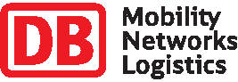 DB Mobility Logistics AG, DB Management Consulting