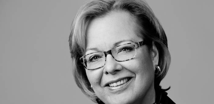Interview mit Aletta Gräfin von Hardenberg – Charta der Vielfalt. Aletta Gräfin von Hardenberg, Foto: Charta der Vielfalt