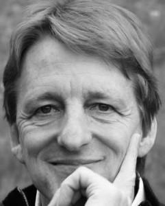 Christian Maier, Foto: Sybille Straube
