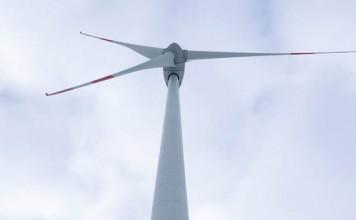 Energiewende, Foto: ENERCON GmbH