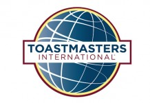 Bild: toastmasters.org