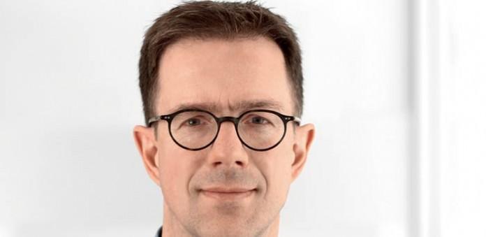 Dr. <b>Stephan Pfisterer</b>, Foto: Bitkom - Pfisterer-696x339