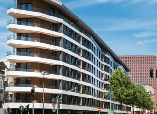 Foto: Barbara Staubach /ABG Frankfurt Holding