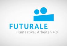 Filmfestival Futurale, Bild: BMAS