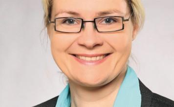 Claudia Philipp, Foto: Privat