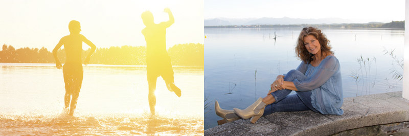 Fotos: Fotolia/Thaut Images (links) Anita Trusheim (rechts)