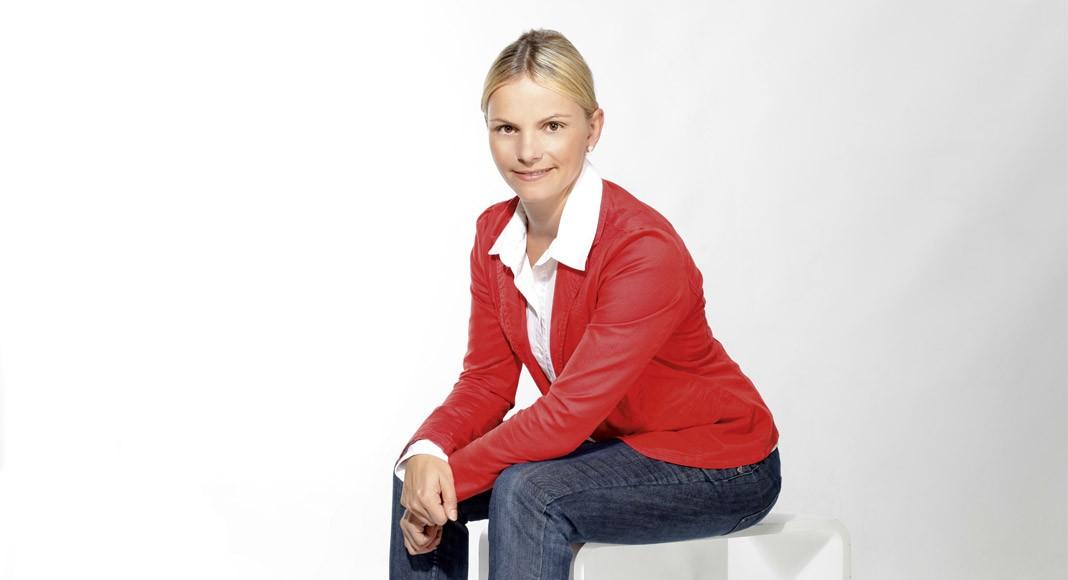 Isabelle Kuerschner, Foto: Privat