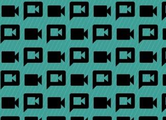 Videobewerbung, Bild: Canva