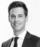 Matthias Kromer, Foto: JLL