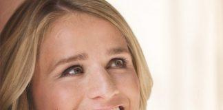 Kontrolle ist gut Vertrauen ist besser von Verena Bentele, Foto: Randomhouse