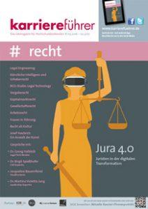 Cover recht 2.2016