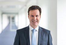 Dr. Guido Hoesch, Foto: AstraZeneca