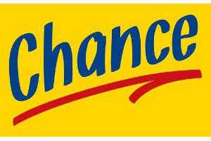 Logo Chance Giessen