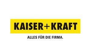 Logo Kaiser+Kraft