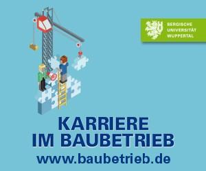 baubetrieb.de