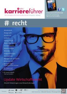 Cover recht 1.2017