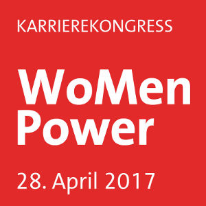 Logo WoMenPower