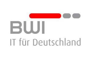 Logo BWI