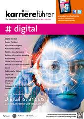 Cover karriereführer digital 2017.2018_240x170