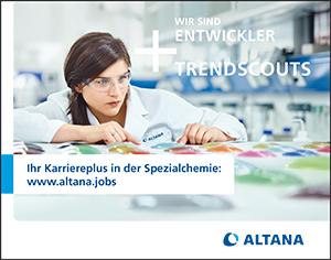 Altana Karrierefuehrer Banner 300x250px