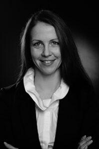 Dr. Ines Schneider Foto; Studioline Photography