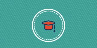 Warum gute Bildung nicht immer mit Noten zu tun hat, Grafik: canva.com