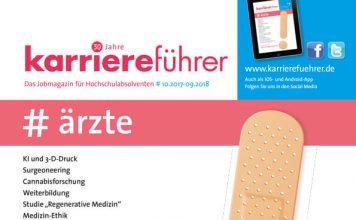Cover Ärzte-2017-18_841x595
