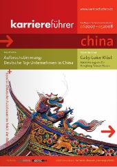 Cover kf-china 2007_2008 240x170