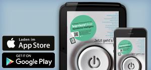 Apps und Mobile